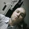 Арсен, 41, г.Махачкала