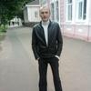 Миша Миколюк, 30, г.Прилуки