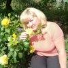 Елена, 45, г.Выкса