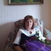 Елена, 56, г.Полоцк