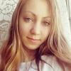 Мару, 27, г.Пермь
