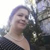 Валентина, 57, г.Хмельницкий