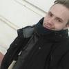 Гоша, 21, г.Рогачев