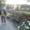 МАРИЯ, 53, г.Астрахань