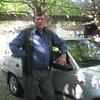 юра, 51, г.Прохладный