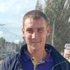 игорь, 23, г.Феодосия