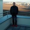 Руслан, 26, г.Прага