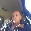 ильнар, 43, г.Набережные Челны