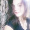 Ангелина, 21, г.Ува