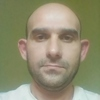 Рамзибек, 38, г.Турсунзаде