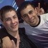 Игорь, 30, г.Светлоград