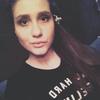 Anasteysha, 18, г.Черкассы