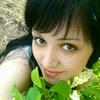 Alina, 27, г.Стерлибашево