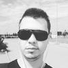 Дмитрий, 23, г.Вроцлав