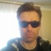 Веачеслав, 47, г.Лондон