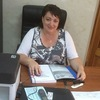 Елена, 49, г.Харьков