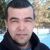 Сергей, 38, г.Саяногорск