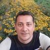 Тахир, 30, г.Ташкент