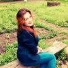 Ирина, 23, г.Пирятин