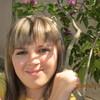 Людмила Ковалева, 26, г.Вилково