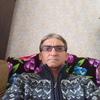 Александр, 30, г.Шарыпово  (Красноярский край)