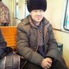 Юрий Зинченко, 41, г.Петропавловск