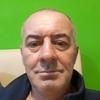 Ильяс Газаливич Хашхо, 53, г.Нальчик
