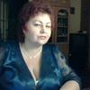 людмила, 55, г.Красногорский