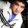 Алихан, 28, г.Алматы́