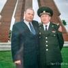 Filip Condrea, 69, г.Кишинёв