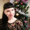 Светлана, 32, г.Новосибирск