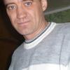 алекс, 40, г.Братск