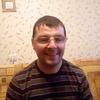 Gogen24, 43, г.Пермь
