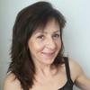 Наталья, 49, г.Гомель