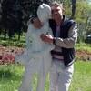 Сергей, 39, г.Димитров
