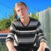 сергей, 26, г.Кант