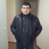 Artur, 32, г.Тбилиси