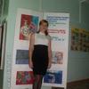 Жанна, 34, г.Байкальск