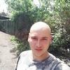 Иван, 25, г.Авдеевка