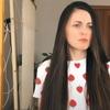 Malika, 18, г.Актау