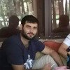 Фарход, 40, г.Худжанд