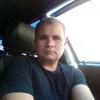 Ильдар, 37, г.Еманжелинск