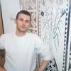 ярослав, 31, г.Онуфриевка