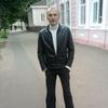 Міша, 28, г.Прилуки