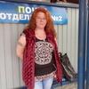 Ольга, 38, г.Бодайбо