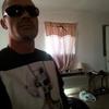 Mike Garcia, 38, г.Остин