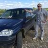 Михаил, 32, г.Томск