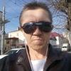 Сергей, 48, г.Данилов