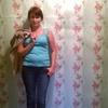 Татьяна, 42, г.Енисейск