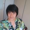 Ирина, 51, г.Тверь